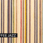 triibuvineer coffee jazz